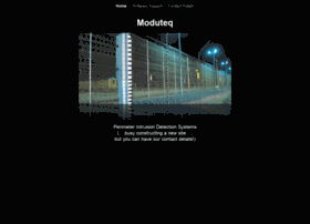 moduteq.com