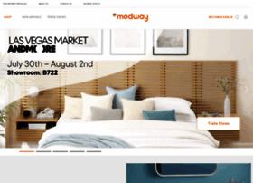 modway.com