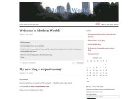 modworld.wordpress.com