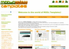modxd.com
