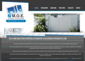 moe-fermetures.fr