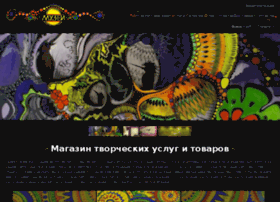 moe-nastroenie.ru