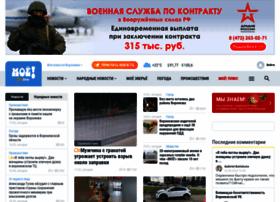 moe-online.ru