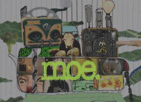 moe.org