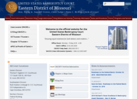 moeb.uscourts.gov