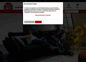 moebel-akut.de