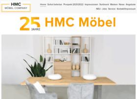 moebel-company.de