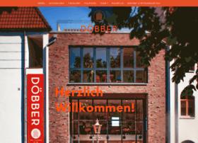 moebel-doebber.de