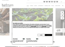 moebel-hartmann.com