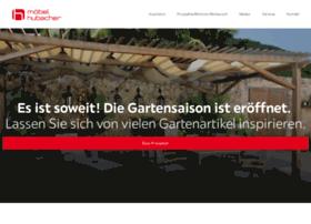 moebel-hubacher.ch