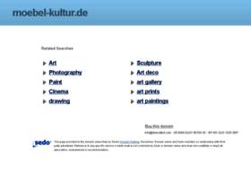 moebel-kultur.de