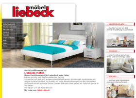 moebel-liebeck.de