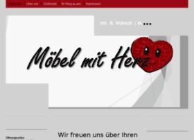 moebel-mit-herz.com