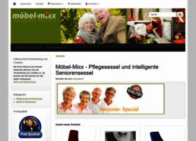 moebel-mixx.de