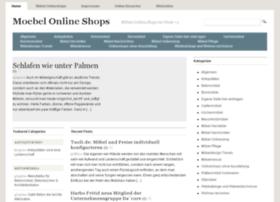 moebel-onlineshops.de