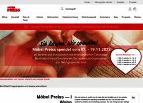 moebel-preiss.de