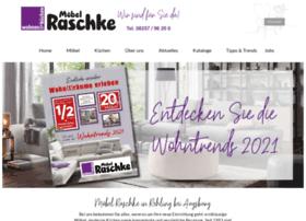moebel-raschke.de