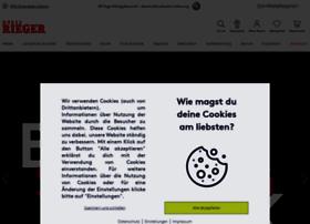 moebel-rieger.de