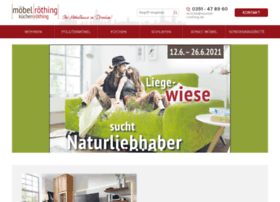 moebel-roething.de