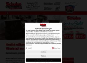 moebel-schulze.de