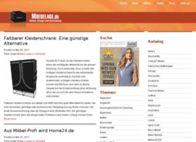 moebelage.de