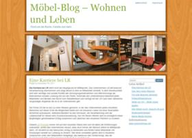 moebelblog.net