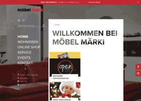 moebelmaerki.ch