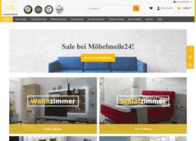 moebelmeile24.de