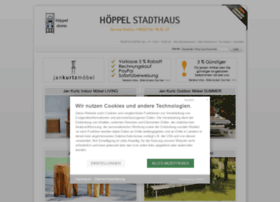 moebelunddesign24.com
