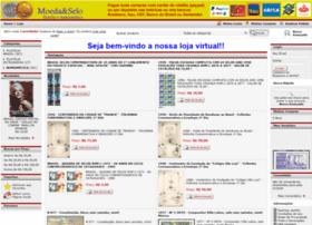 moedaeselo.com.br