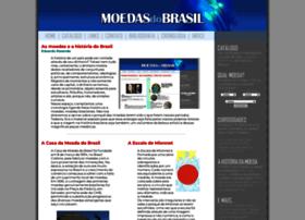 moedasdobrasil.com.br