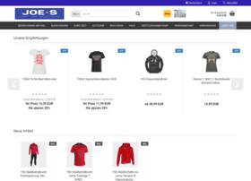 moedl-online.de