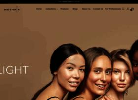moehair.com
