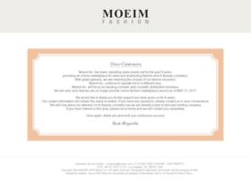 moeim.net