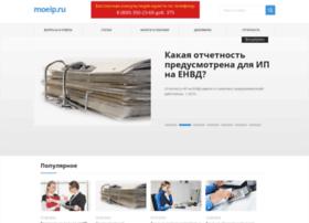moeip.ru