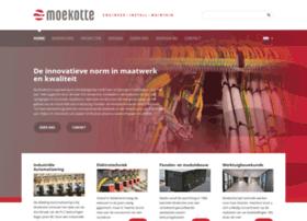 moekotte.nl