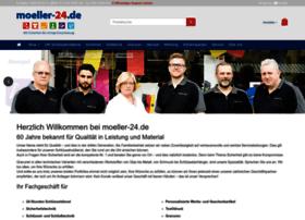 moeller-24.de