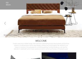 moeller-design.com