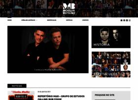 moellerbotelho.com.br