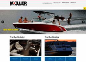 moellermarine.com
