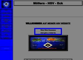 moellers-hsv-eck.de