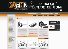 moemabike.com.br