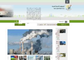 moen-syria.com