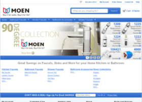 moenparts.faucetdirect.com