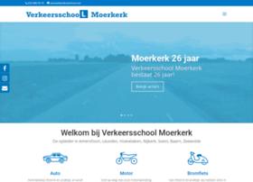 moerkerk.net