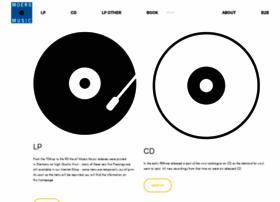 moers-music.com