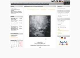 moersch-photochemie.de