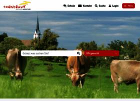 moerschwil.ch