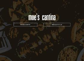 moescantina.com