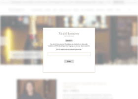moet-hennessy.ch